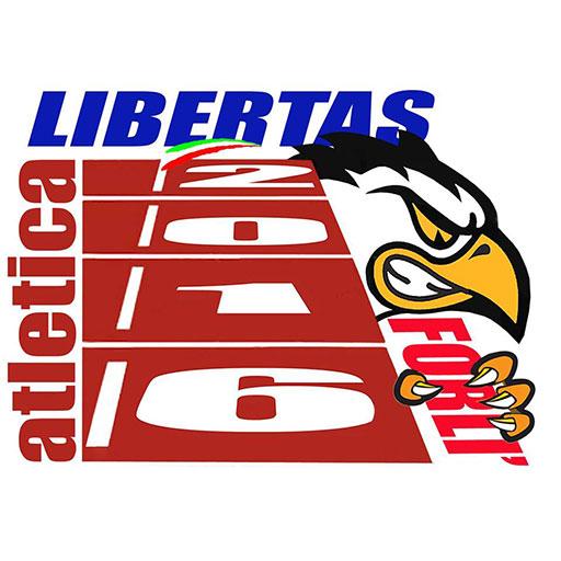 Libertas Atletica Forlì